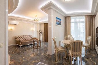 Картинки по запросу Квартира на сутки в Минске